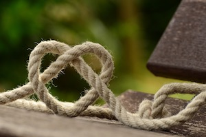 MaxPixel.freegreatpicture.com-Knitting-Together-Rope-Friendship-Love-Knot-Heart-1469244%20small.jpeg