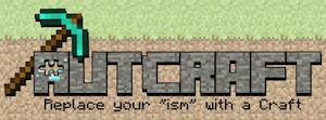 autcraft%20small.jpeg